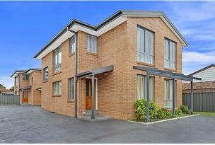 1/82 Goobarabah Avenue, Lake Haven, NSW 2263
