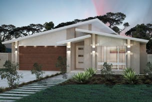 Lot 126 The outlook, Tamworth, NSW 2340
