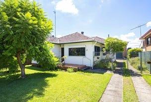 40 Peel Street, Canley Heights, NSW 2166