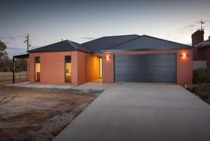 12 Lindisfarne Court, Thurgoona, NSW 2640