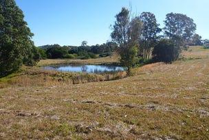 86 Bull Hill Road, Tinonee, NSW 2430
