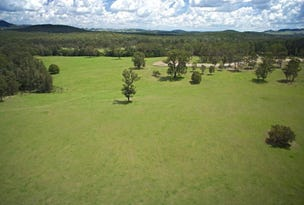 Lot 3 Redgum Drive, Clarence Town, NSW 2321