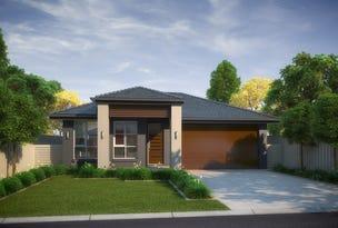 Lot 609 Chestnut Ave (Wallis Creek Estate), Gillieston Heights, NSW 2321