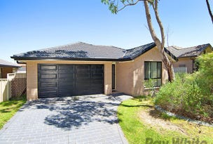 63 Highview Avenue, San Remo, NSW 2262