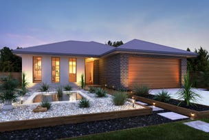 Lot 408 Whytesands Estate, Cowes, Vic 3922