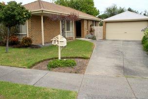 51 Jacksons Road, Narre Warren, Vic 3805