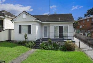 300 Cowper Street, Warrawong, NSW 2502