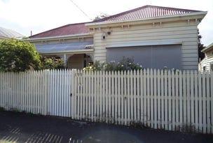 199 Yarra Street, South Geelong, Vic 3220