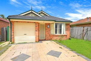 45 Rosenthal Street, Doonside, NSW 2767