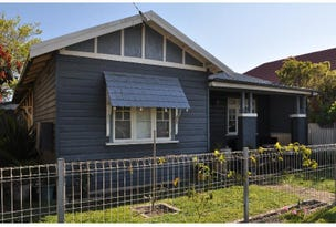 23 Queen Street, Stockton, NSW 2295
