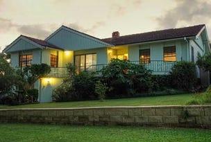 32 West Street - SOUTH, Casino, NSW 2470