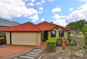 12 Gilberton Crescent, Forest Lake, Qld 4078