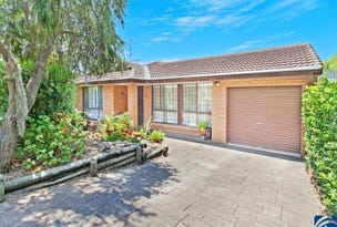 56 Dale Avenue, Chain Valley Bay, NSW 2259