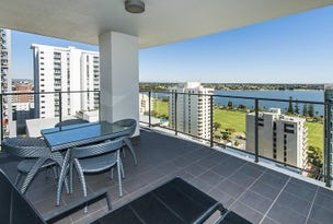 70/181 Adelaide Terrace, East Perth, WA 6004