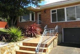 3 Hellyer Avenue, Park Grove, Tas 7320