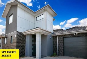 2 & 3/29 Larlac Street, Hadfield, Vic 3046