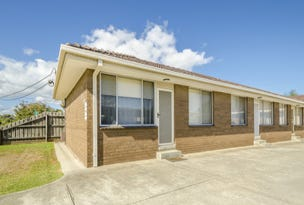 Altona North, address available on request