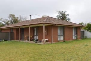 3 Hartley Court, Mildura, Vic 3500