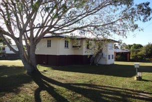 76 Steindl Street, Maryborough, Qld 4650