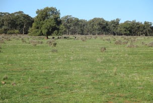 'Gladstone', Tallimba, NSW 2669