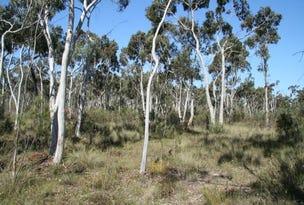 Corner Tamar & Bumballa St, Tallong, NSW 2579