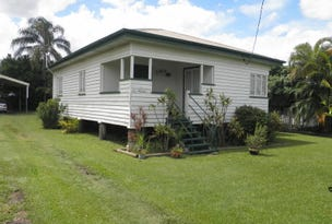 170 Neptune Street, Maryborough, Qld 4650