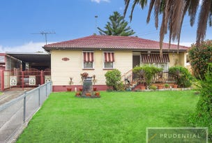 42 Stanwell Crescent, Ashcroft, NSW 2168