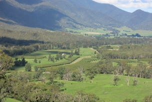 Wisbey's Orchards, Braidwood, NSW 2622