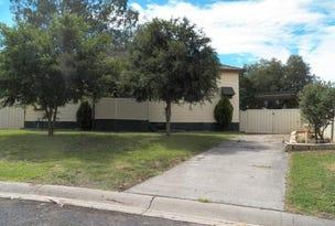 21 Eveleigh Court, Scone, NSW 2337