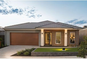 Lot 214 Cootamundra Drive, Geelong, Vic 3220