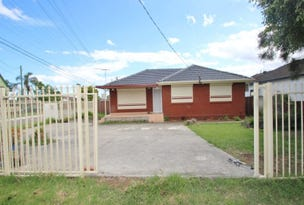 2 Thorney Rd, Fairfield West, NSW 2165
