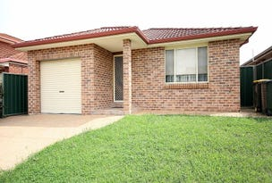 14B  Whitehaven Ave, Quakers Hill, NSW 2763