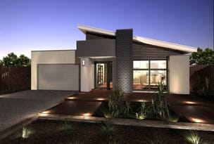 Lot  407 Pierview Drive, Drysdale, Vic 3222