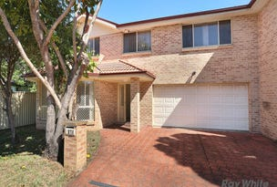 11A FIRST WALK, Chester Hill, NSW 2162