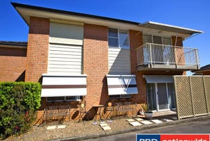 52/37 Mulgoa Road, Penrith, NSW 2750