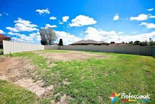 17 Kobina  Avenue, Glenmore Park, NSW 2745