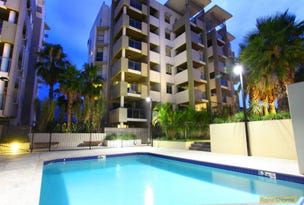3209/111 Lindfield Dr, Helensvale, Qld 4212