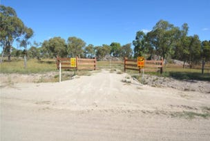 Lot 11 Greaney Road, Greenlands, Qld 4380