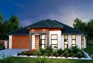 Lot 5151 Melaleuca Village, Jordan Springs, NSW 2747