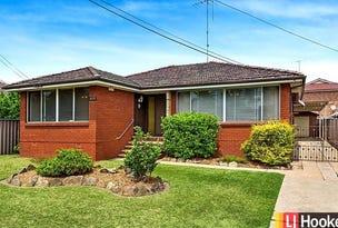 42B Coveny Street, Doonside, NSW 2767