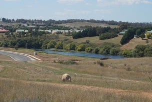 Lot 506 'Snowgums' Clyde Street, Goulburn, NSW 2580