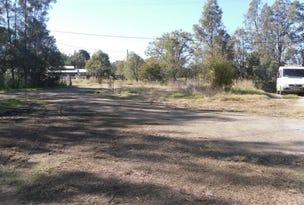 Lot 3, 94C Government Road, Weston, NSW 2326