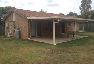 3 Jamieson Ct, Waterford West, Qld 4133