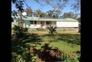 1281 WARREN ROAD, Narromine, NSW 2821