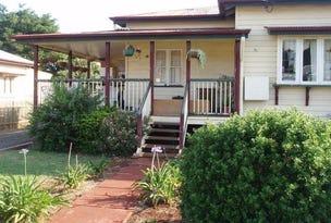 18 Rosewood Street, Toowoomba City, Qld 4350