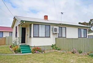 20 Adams Street, George Town, Tas 7253