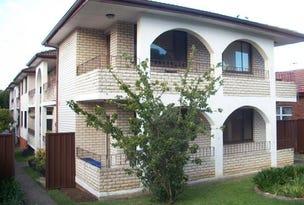 8/9 Macdonald St, Lakemba, NSW 2195