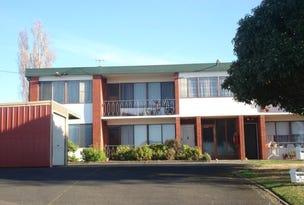 4/4 Riverway Road, Montrose, Tas 7010