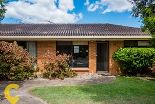 9/32 Catherine Street, Beenleigh, Qld 4207