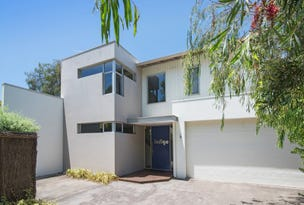 8A Lagoona Place, Quindalup, WA 6281